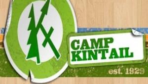 campkintail