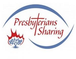presbyteriansharing