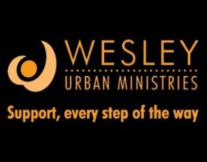 wesleyurbanministries